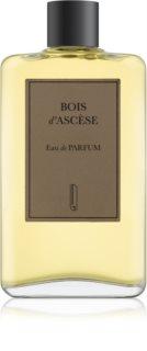 Naomi Goodsir Bois d'Ascèse eau de parfum esantion unisex