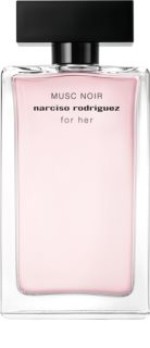 Narciso Rodriguez For Her Musc Noir парфюмна вода за жени