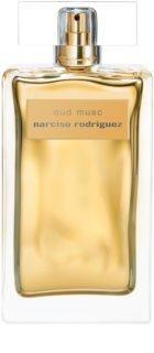 Narciso Rodriguez For Her Musc Collection Intense Oud Musc Eau de Parfum Unisex