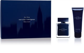 Narciso Rodriguez For Him Bleu Noir Gift Set II. for Men