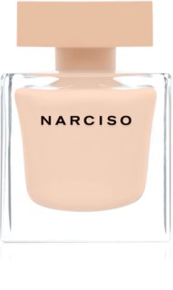 Narciso Rodriguez Narciso Poudrée парфумована вода для жінок