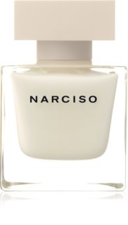 Narciso Rodriguez Narciso Eau de Parfum voor Vrouwen