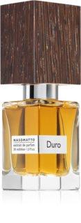 Nasomatto Duro parfüm kivonat uraknak