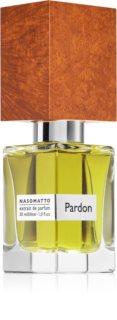 Nasomatto Pardon parfémový extrakt odstřik pro muže