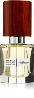 Nasomatto Nudiflorum perfume extract unisex