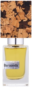 Nasomatto Baraonda perfume extract Unisex