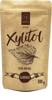 NATU Xylitol přírodní sladidlo