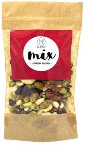 NATU Mix kanadská brusinka sušené ovoce
