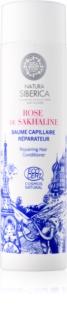 Natura Siberica Mon Amour regenerator za obnavljanje kose