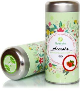 Naturalis Acerola podpora imunity