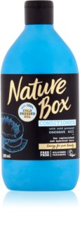 Nature Box Coconut balsamo idratante