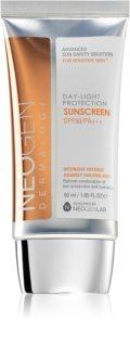 Neogen Dermalogy Day-Light Protection Sunscreen crema protettiva leggera viso SPF 50+