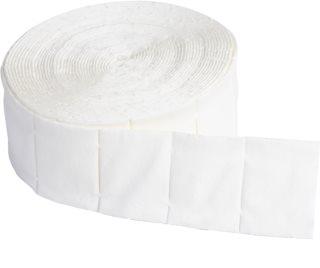 NeoNail Cotton Pads Bomullsrondeller av cellulosa
