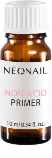 NeoNail Non-Acid Primer podkladová báze pro modeláž nehtů