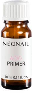NeoNail Primer Acid Primer Make-up Grundierung für die Nagelmodellage
