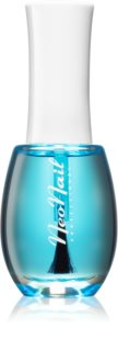 NeoNail Calcium Nail Builder Care For Nails
