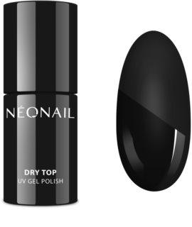 NeoNail Dry Top Gel-Decklack für die Fingernägel