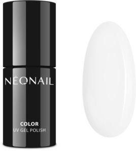 NeoNail Pure Love gel lak za nokte