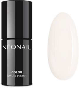 NeoNail Fall in love vernis à ongles gel
