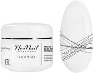 NeoNail Spider Gel gel za nokte