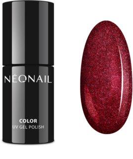 NeoNail Diamonds Gel-nagellack