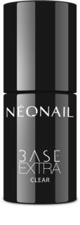 NeoNail Base Extra Basislack für Gelnägel