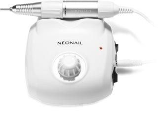 NeoNail Nail Drill NN S12 nagelfil