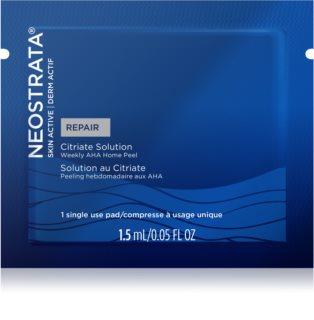 NeoStrata Skin Active tratament facial exfoliant