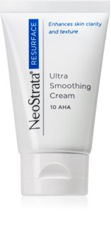 NeoStrata Resurface Smoothing Night Cream