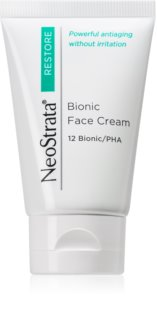 NeoStrata Restore Emollient Cream with Soothing Effect