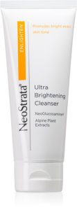 NeoStrata Enlighten gel espumoso de limpeza