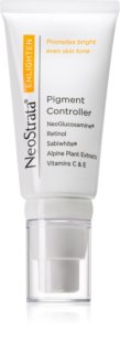 NeoStrata Enlighten Brown Spots Cream