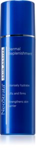NeoStrata Skin Active Intensive Hydrating and Softening Cream