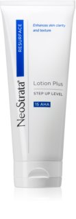 NeoStrata Resurface Smoothing Milk for Face and Body