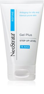 NeoStrata Refine Gel For Oily Acne - Prone Skin