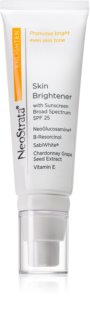 NeoStrata Enlighten Day Cream Against Age Spots SPF 25