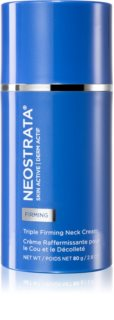 NeoStrata Skin Active Firming Cream for Neck and Décolletage