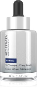 NeoStrata Skin Active Facial Serum with Lifting Effect