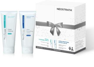 NeoStrata SHE+HE lote de regalo I. unisex