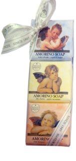 Nesti Dante Amorino Presentförpackning I.