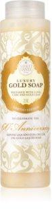 Nesti Dante Gold gel de duș