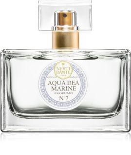 Nesti Dante Aqua Dea Marine parfém pro ženy