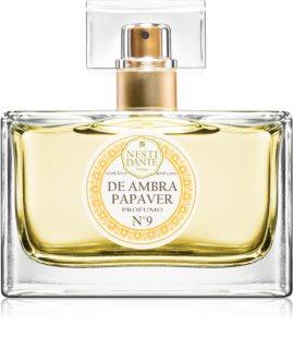 Nesti Dante De Ambra Papaver parfém pro ženy