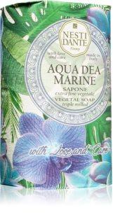 Nesti Dante Aqua Dea Marine extra jemné přírodní mýdlo
