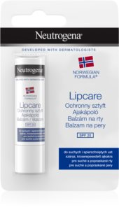 Neutrogena Lip Care Huulirasva SPF 20