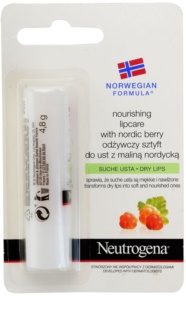 Neutrogena Norwegian Formula® Nordic Berry Lip Balm