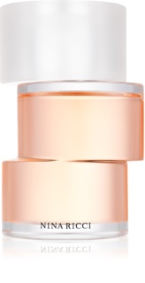 Nina Ricci Premier Jour parfemska voda za žene