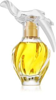 Nina Ricci L'Air du Temps Eau de Parfum für Damen