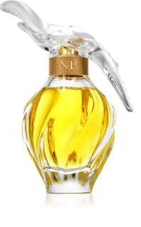 Nina Ricci L'Air du Temps eau de parfum para mujer