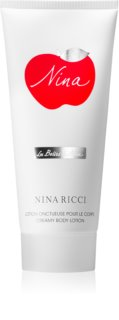 Nina Ricci Nina Body Lotion for Women